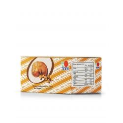 2 cajas de Zhi Ca